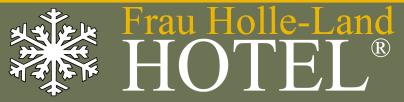 Frau Holle Land-Hotel
